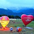 熱氣球17.jpg