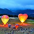 熱氣球20.jpg