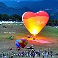 熱氣球19.jpg