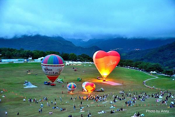 熱氣球18.jpg