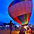 熱氣球21.jpg