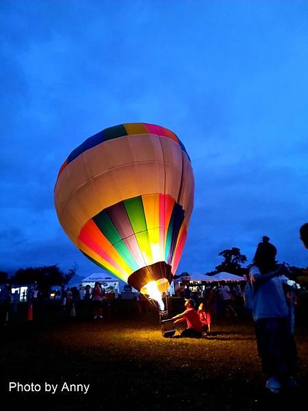 熱氣球21-1.jpg
