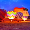 熱氣球22.jpg