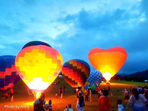 熱氣球21-2.jpg