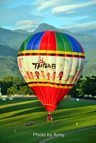 熱氣球25.jpg