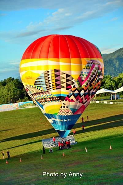 熱氣球26.jpg