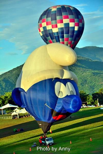 熱氣球27.jpg