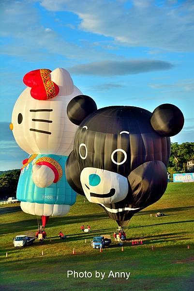 熱氣球28.jpg