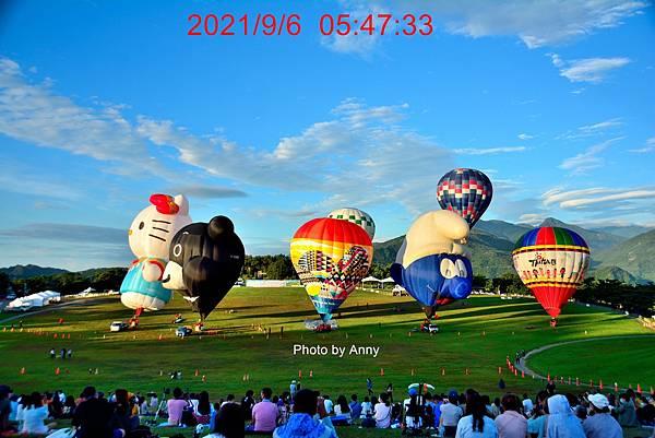 熱氣球24.jpg