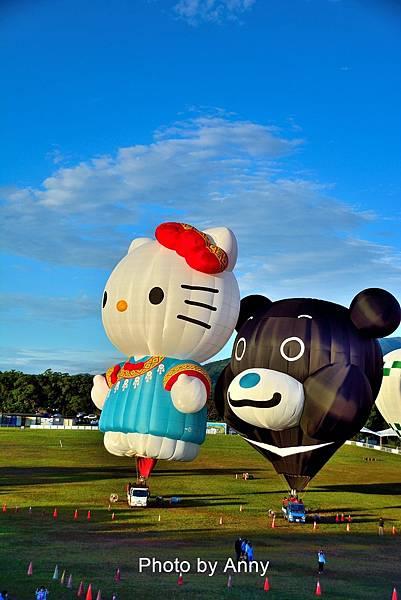 熱氣球31.jpg
