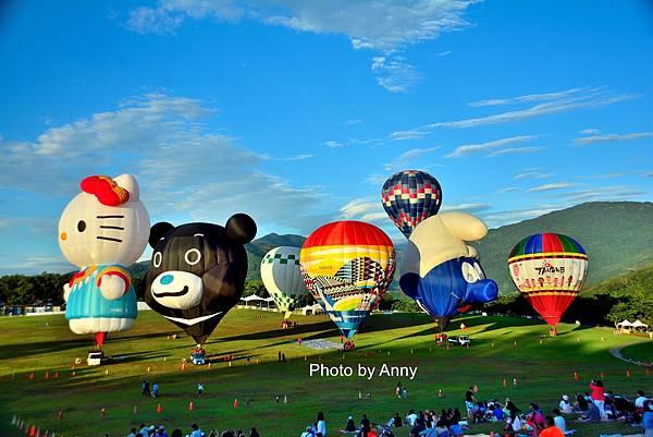 熱氣球30.jpg