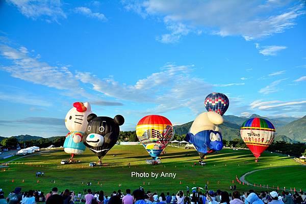 熱氣球29.jpg