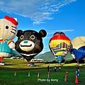 熱氣球32.jpg