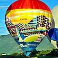 熱氣球35.jpg