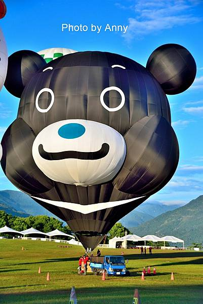 熱氣球34.jpg