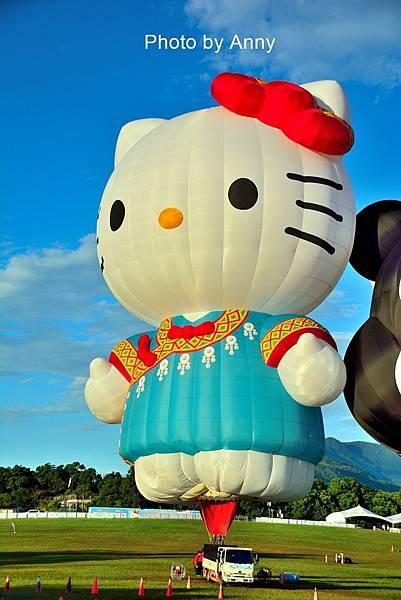 熱氣球33.jpg