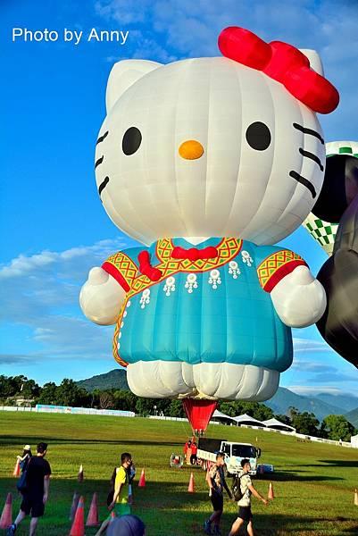 熱氣球36.jpg