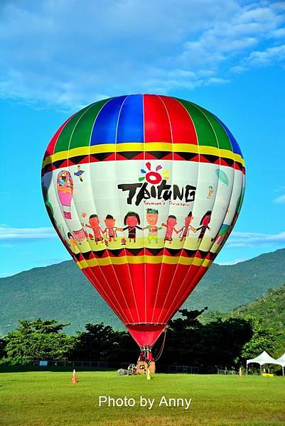 熱氣球42.jpg