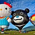 熱氣球37.jpg