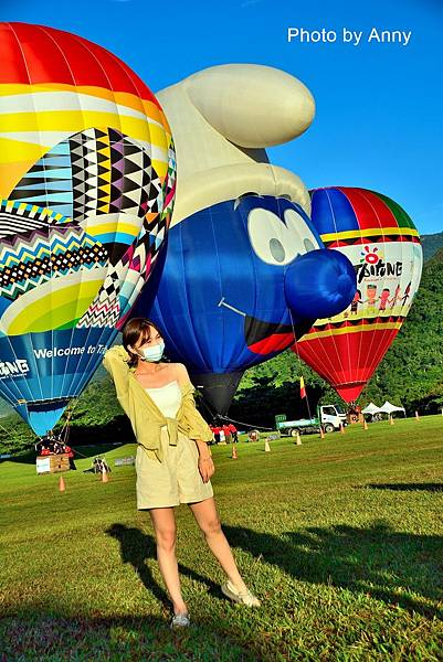 熱氣球40.jpg