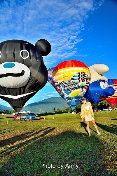 熱氣球39.jpg