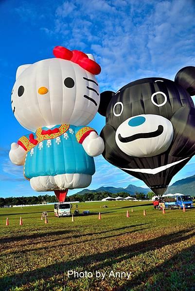 熱氣球38.jpg