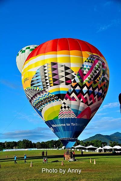 熱氣球41.jpg