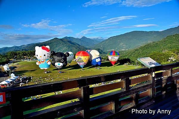 熱氣球47.jpg