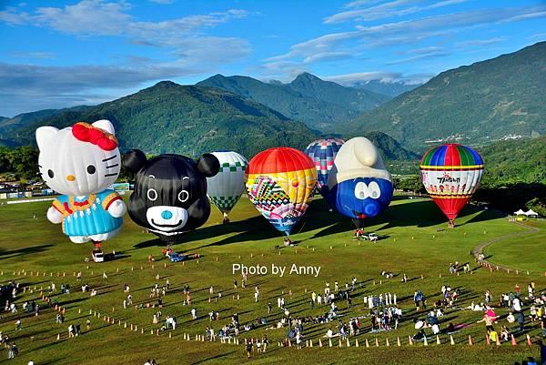 熱氣球44.jpg