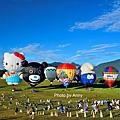熱氣球43.jpg