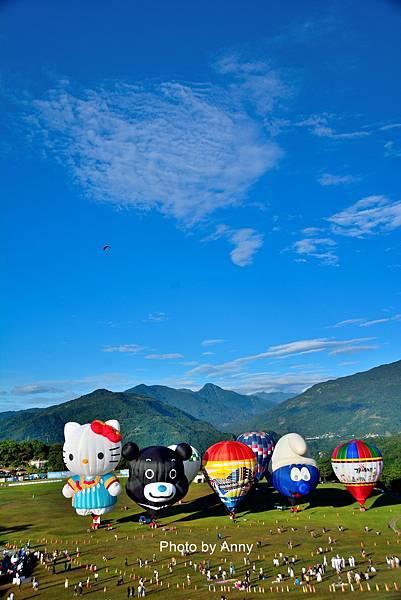 熱氣球51.jpg