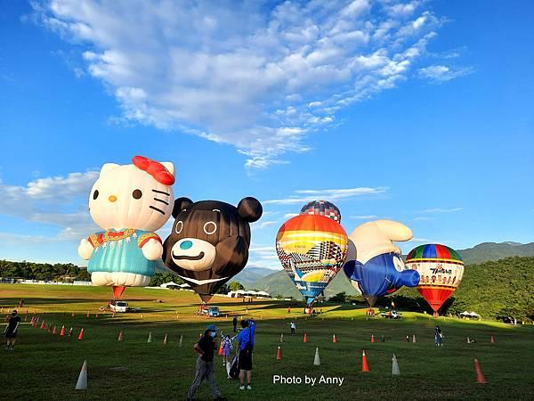 熱氣球54.jpg