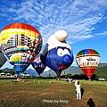 熱氣球57.jpg