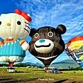 熱氣球56.jpg