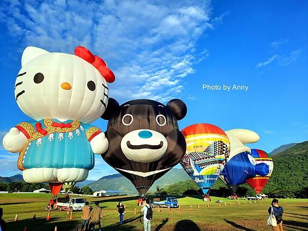 熱氣球55.jpg