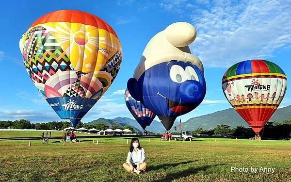 熱氣球58.jpg