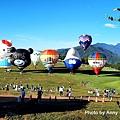 熱氣球61.jpg