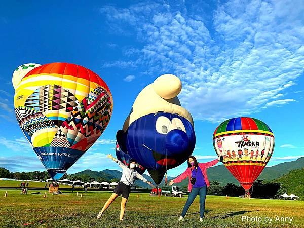 熱氣球59.jpg