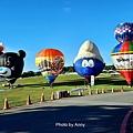 熱氣球62.jpg