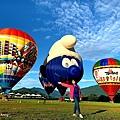 熱氣球60.jpg