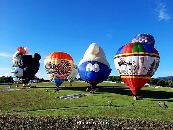 熱氣球63.jpg