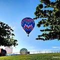 熱氣球64.jpg