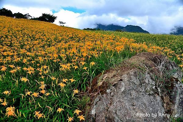 六十石山2.jpg