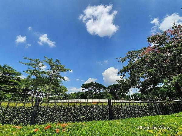 健康公園12.jpg