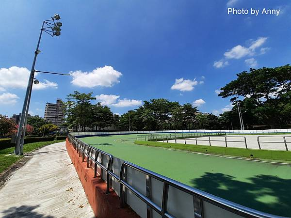 健康公園32.jpg