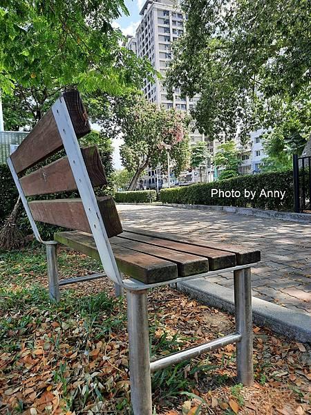 健康公園35.jpg