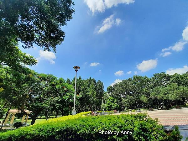 健康公園44.jpg