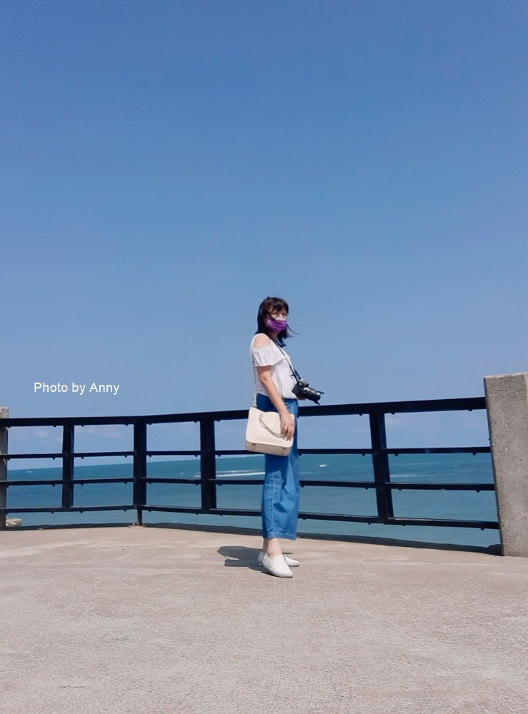淺水灣12.jpg