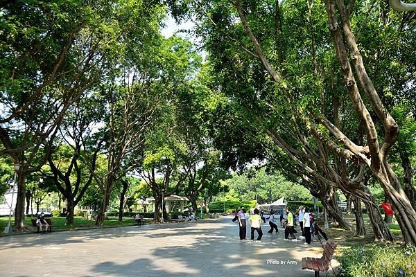 健康公園37.jpg