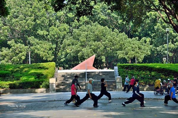 健康公園38.jpg